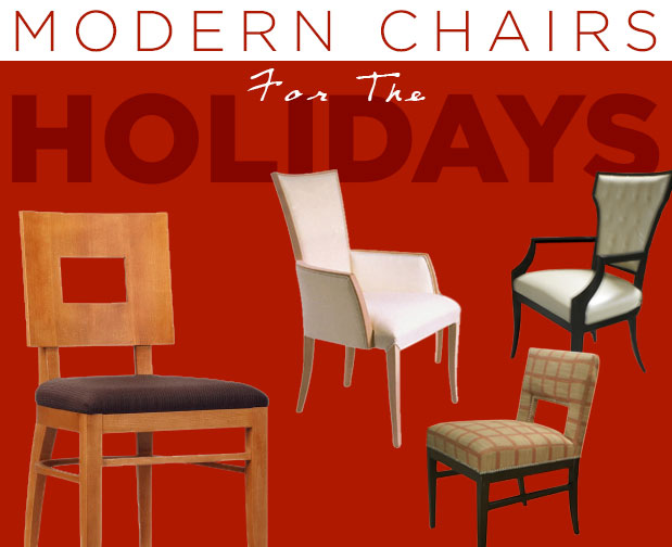 ModernChair_Holiday14_v2